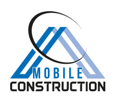 mobile construction